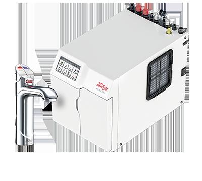 G4 BC 100/175: 2,2 kW, 230 V