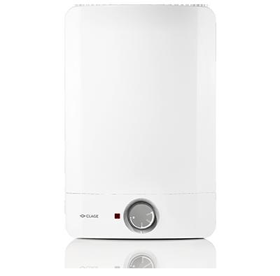 zásobník teplej vody S 10-O: 2,2 kW, 230 V