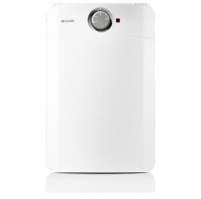 zásobník teplej vody S 15-U: 2,2 kW, 230 V