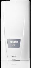prietokový ohrievač DCX: 18 bis 27 kW, 400 V