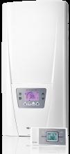 Prietokový ohrievač DSX: 18 bis 27 kW, 400 V