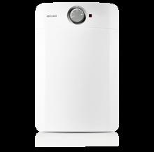 Zásobník teplej vody S 10-U: 2,2 kW, 230 V
