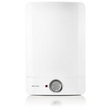 zásobník teplej vody S 15-O: 2,2 kW, 230 V