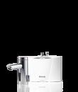 Kategória E-malý prietokový ohrievač pre malé umývadlo