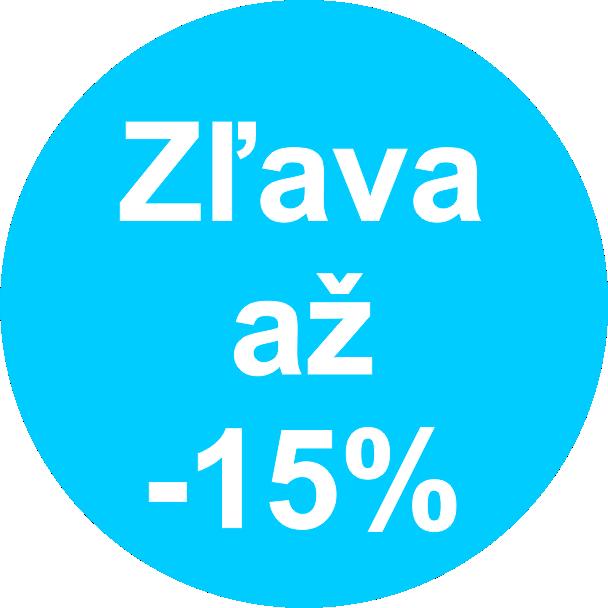 zlava_na_prietokove_ohrievace.png